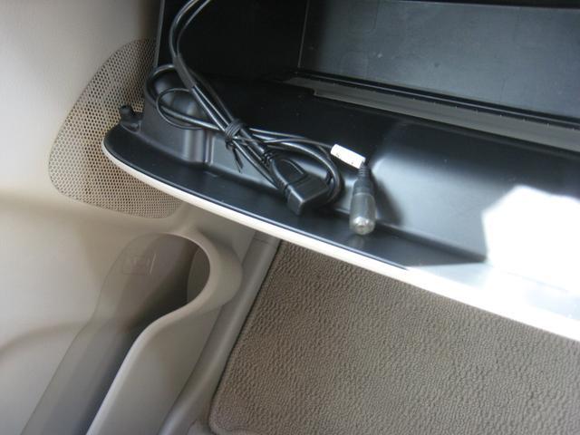 スマートフォン等対応USB接続ケーブル!