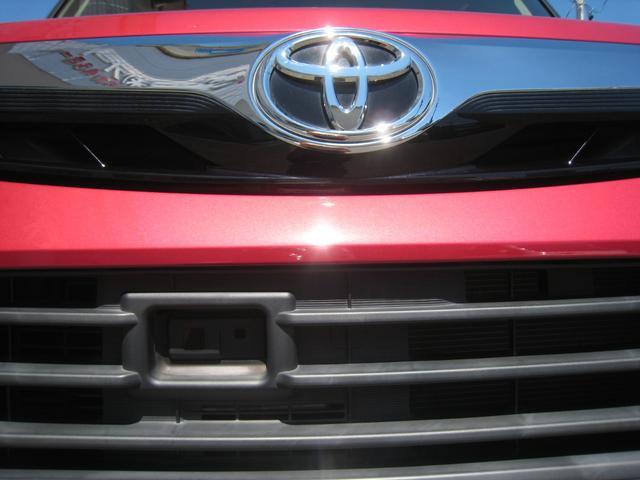 衝突被害軽減システムSAII(スマートアシスト2)ののレーザーレーダーがフロントバンパーに!SAII=対車両衝突回避支援ブレーキ&衝突警報&車線逸脱警報&先行車発進通知&「前後」誤発進抑制!