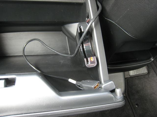 i-pod対応USB接続ケーブル!ETC!