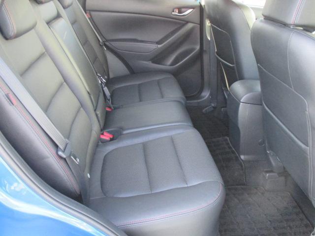 「マツダ」「CX-5」「SUV・クロカン」「静岡県」の中古車11