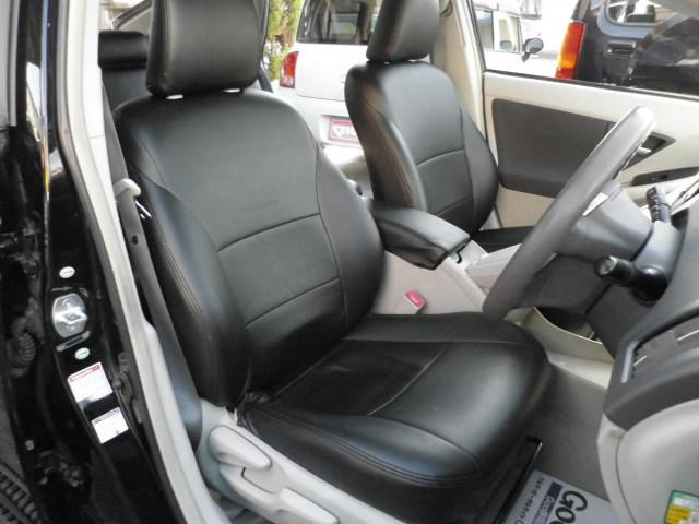 トヨタ プリウス S 18インチアルミ ナビTV バックカメラ バッテリー新品