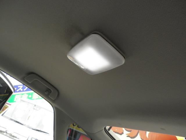 LED付き空気清浄機☆