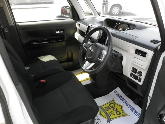 ブラックインテリアパッケージは新車時2万円高いです!