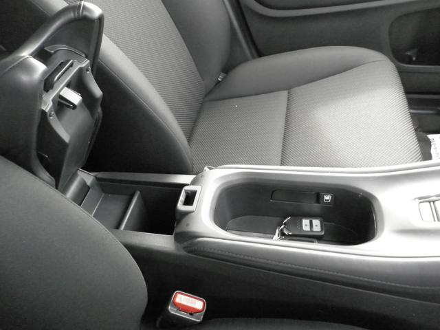 「ホンダ」「ヴェゼル」「SUV・クロカン」「静岡県」の中古車11