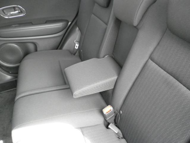 「ホンダ」「ヴェゼル」「SUV・クロカン」「静岡県」の中古車25