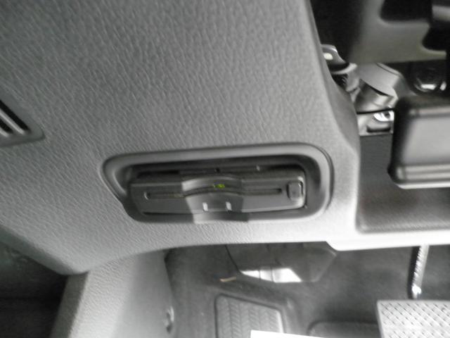「ホンダ」「ヴェゼル」「SUV・クロカン」「静岡県」の中古車38