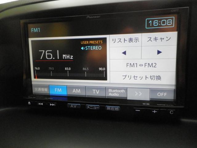 SDナビ&フルセグTV♪ブルートゥース対応ユニット♪