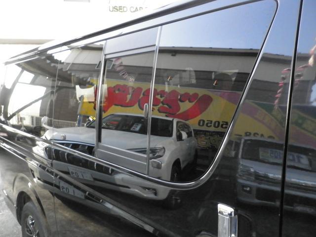 「トヨタ」「ハイエース」「その他」「静岡県」の中古車33