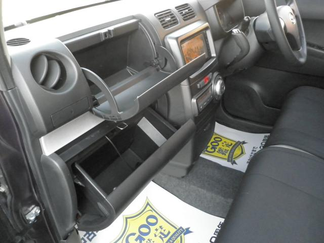 「ダイハツ」「ムーヴコンテ」「コンパクトカー」「静岡県」の中古車21
