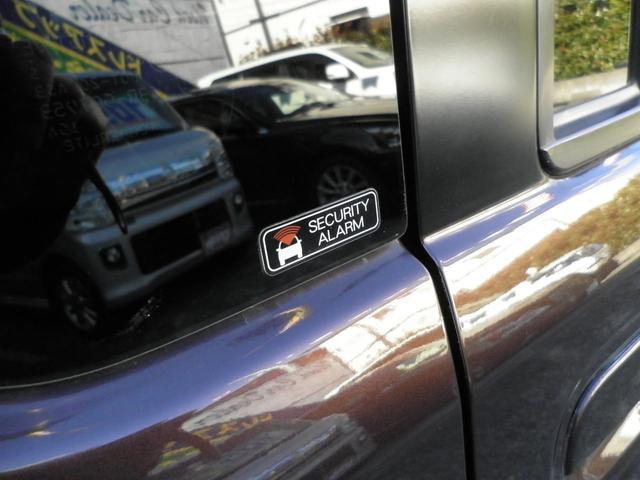 「ダイハツ」「ムーヴコンテ」「コンパクトカー」「静岡県」の中古車39