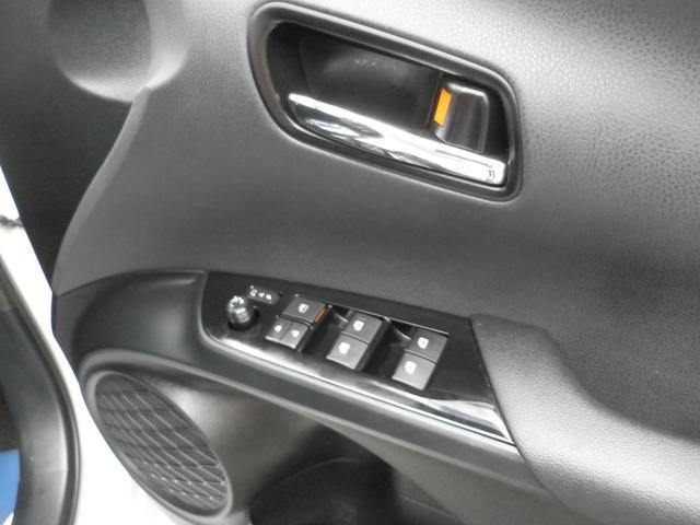 「トヨタ」「プリウス」「セダン」「静岡県」の中古車42