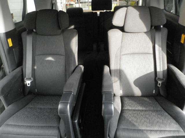「トヨタ」「ヴェルファイア」「ミニバン・ワンボックス」「静岡県」の中古車29