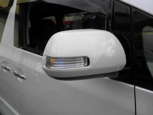 「トヨタ」「ヴェルファイア」「ミニバン・ワンボックス」「静岡県」の中古車37