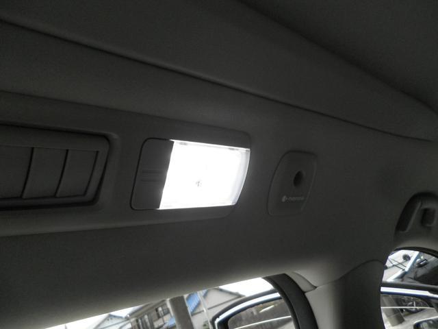 「トヨタ」「ヴェルファイア」「ミニバン・ワンボックス」「静岡県」の中古車49
