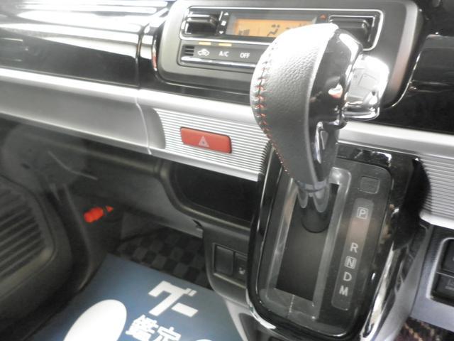 「スズキ」「スペーシアカスタム」「コンパクトカー」「静岡県」の中古車19