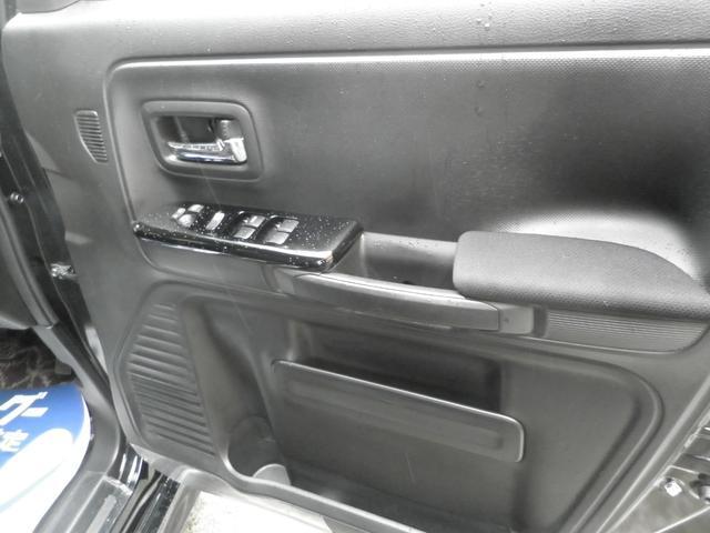 「スズキ」「スペーシアカスタム」「コンパクトカー」「静岡県」の中古車22
