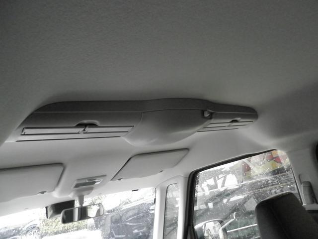 「スズキ」「スペーシアカスタム」「コンパクトカー」「静岡県」の中古車32