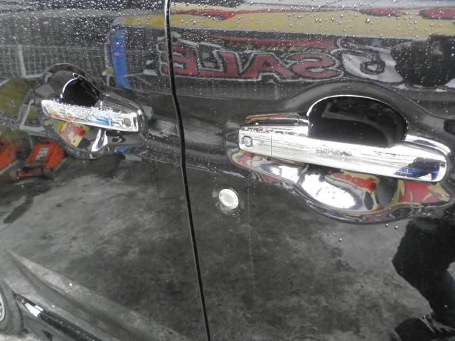 「スズキ」「スペーシアカスタム」「コンパクトカー」「静岡県」の中古車42