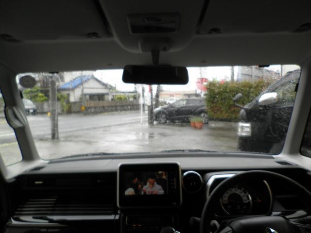 「スズキ」「スペーシアカスタム」「コンパクトカー」「静岡県」の中古車52