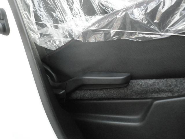 ハイブリッドXSターボ 展示試乗車 両側自動ドア ナビTV(10枚目)