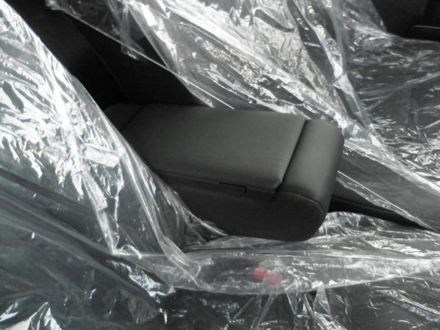 ハイブリッドXSターボ 展示試乗車 両側自動ドア ナビTV(11枚目)