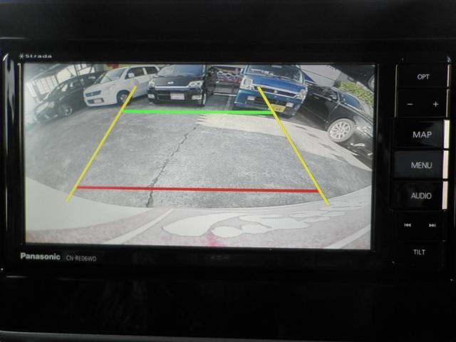 ハイブリッドXSターボ 展示試乗車 両側自動ドア ナビTV(49枚目)