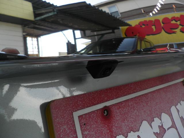 ハイブリッドXSターボ 展示試乗車 両側自動ドア ナビTV(50枚目)
