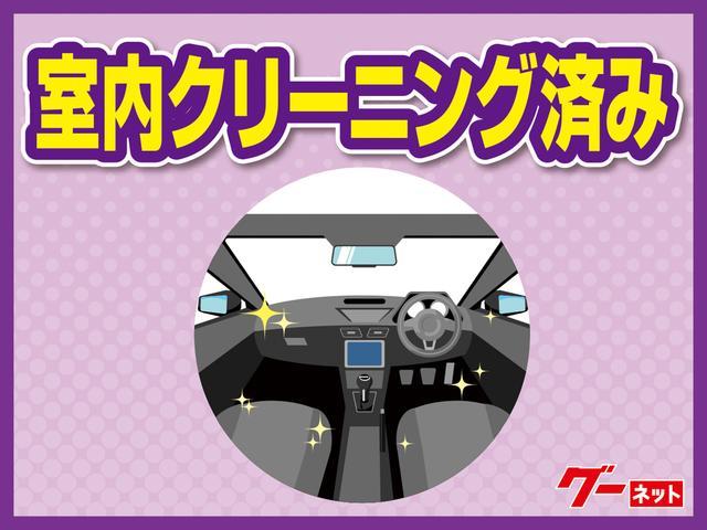 VE ワンオーナー禁煙車 ナビTV バッテリー新品(44枚目)