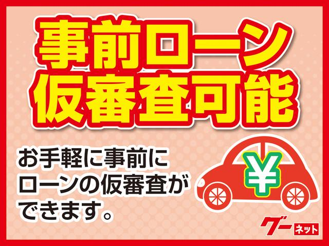 VE ワンオーナー禁煙車 ナビTV バッテリー新品(46枚目)