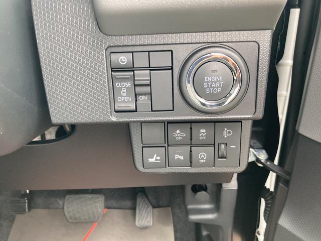 Xセレクション 360度スーパーUVIRカットガラス 格納式シートバックテーブル シートバックポケット 運転席シートリフター チルトステアリング シートヒーター リヤヒーターダクト(14枚目)