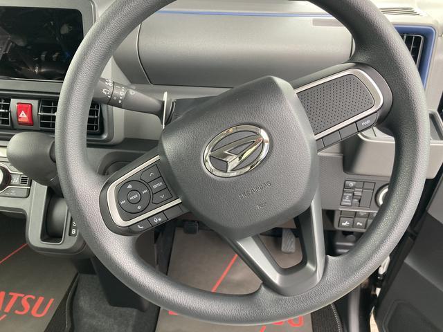 Xセレクション 360度スーパーUVIRカットガラス 格納式シートバックテーブル シートバックポケット 運転席シートリフター チルトステアリング シートヒーター リヤヒーターダクト(15枚目)