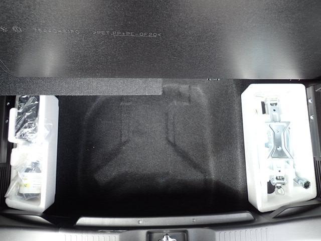 「スズキ」「ソリオ」「ミニバン・ワンボックス」「静岡県」の中古車24
