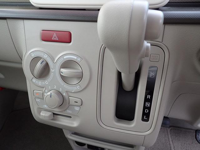「スズキ」「アルトラパン」「軽自動車」「静岡県」の中古車12