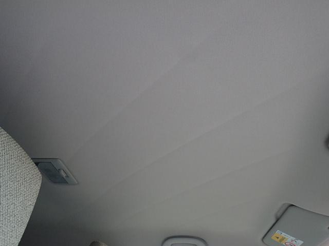 「スズキ」「アルトラパン」「軽自動車」「静岡県」の中古車17
