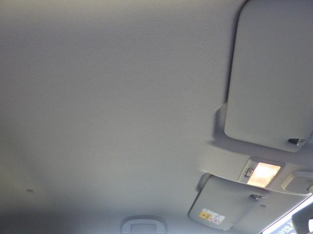 25周年記念車 HYBRID Xリミテッド 衝突被害軽減B(13枚目)