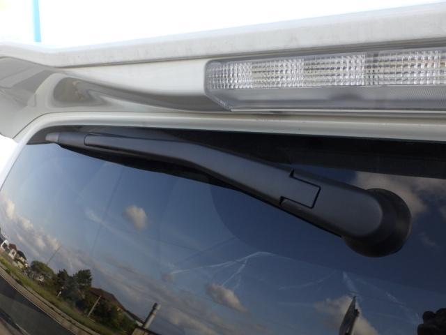 25周年記念車 HYBRID Xリミテッド 衝突被害軽減B(22枚目)