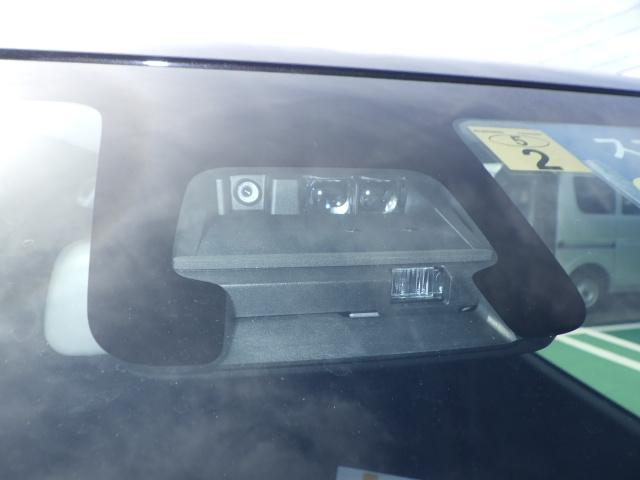 HYBRID FX 衝突被害軽減ブレーキ オートエアコン(4枚目)