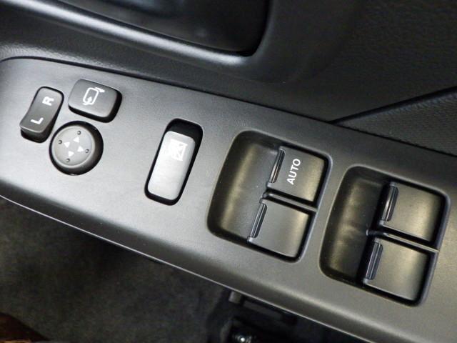 HYBRID FX 衝突被害軽減ブレーキ オートエアコン(25枚目)