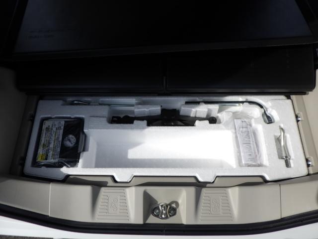 HYBRID X 2型 衝突被害軽減ブレーキ LEDライト(22枚目)