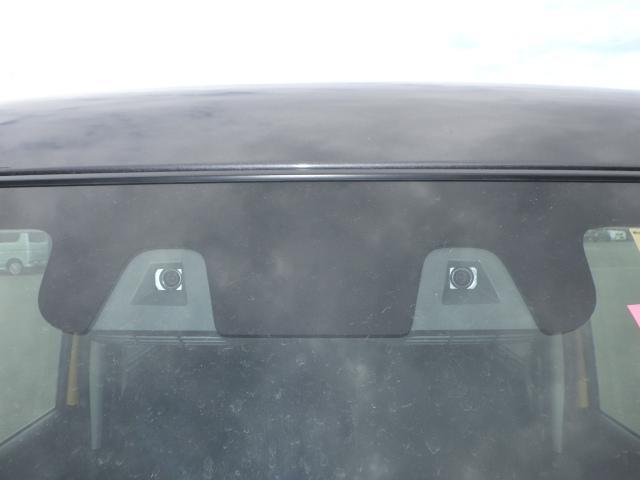 HYBRID XZ 2型 衝突被害軽減ブレーキ 全方位カメラ(4枚目)