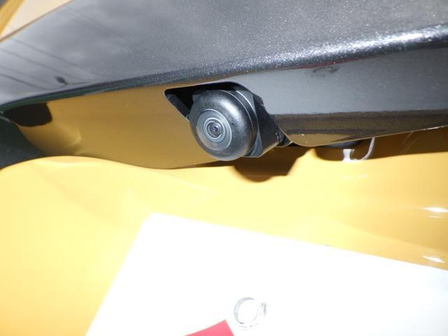 HYBRID XZ 2型 衝突被害軽減ブレーキ 全方位カメラ(17枚目)