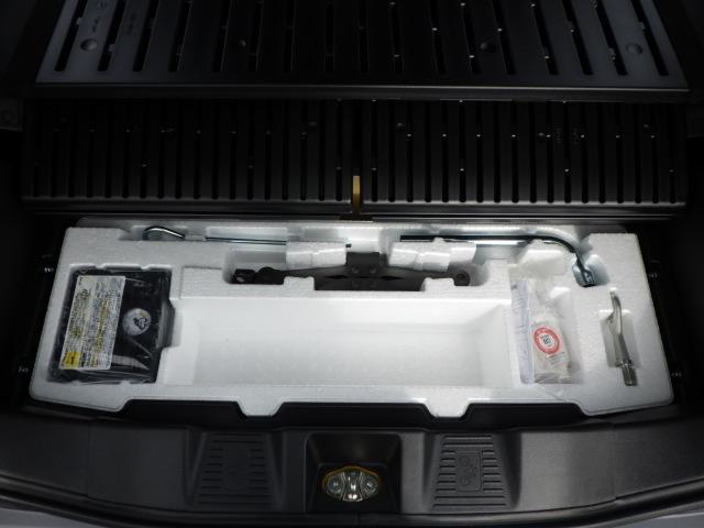 HYBRID XZ 2型 衝突被害軽減ブレーキ 全方位カメラ(26枚目)