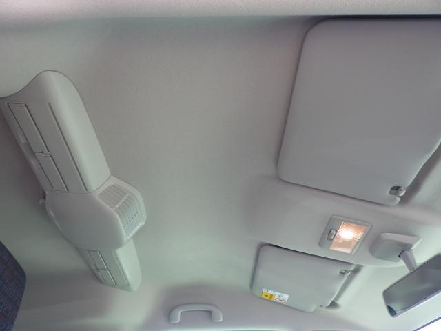 HYBRID X 衝突被害軽減ブレーキ 全周囲カメラ(12枚目)