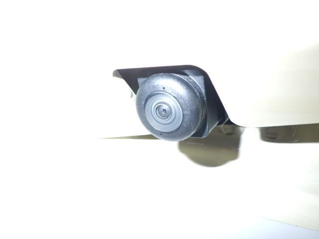 HYBRID X 衝突被害軽減ブレーキ 全周囲カメラ(16枚目)