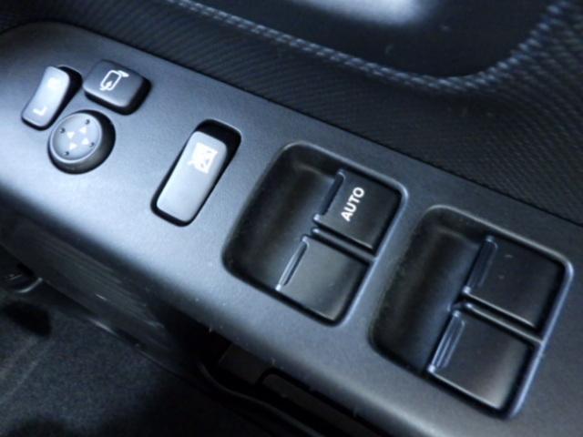 HYBRID X 衝突被害軽減ブレーキ 全周囲カメラ(28枚目)