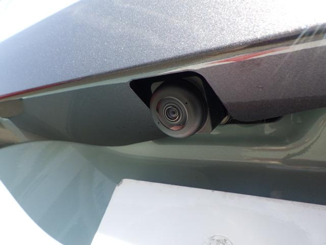 HYBRID XZターボ 2型 衝突被害軽減B 全周囲カメラ(17枚目)