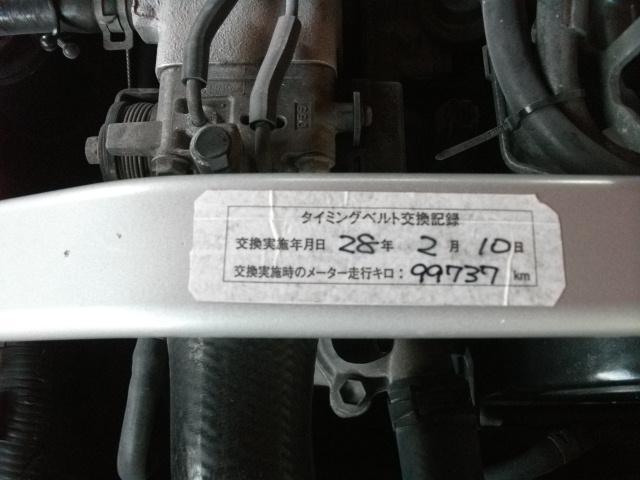 スズキ カプチーノ ベースグレードエンジンオーバーホール全塗装 レストア済
