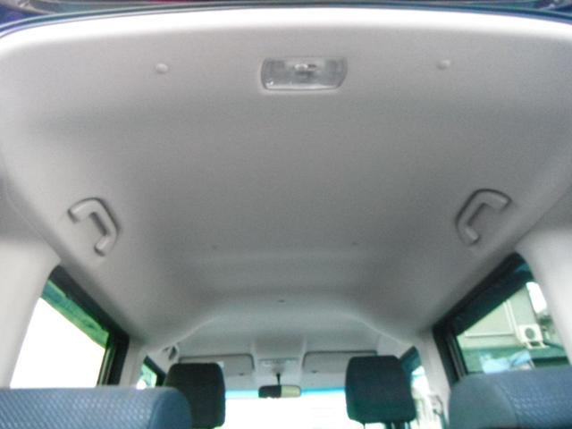 「ホンダ」「N-BOX」「コンパクトカー」「静岡県」の中古車11