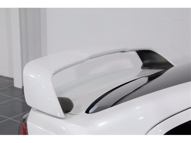 三菱 ランサー GSRエボリューションX 5速MT OPエアロ スマートキー