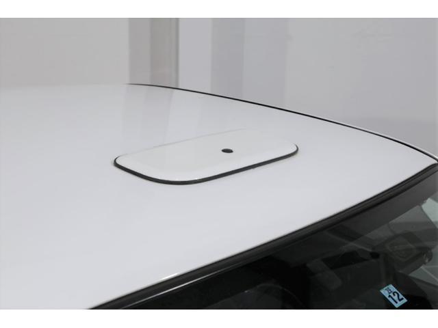 WRX STI スペックC タイプRA-R ノーマル 限定車(13枚目)